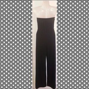 Fashion Nova Dresses - Fashion nova jumpsuit/S doesn't come with belt